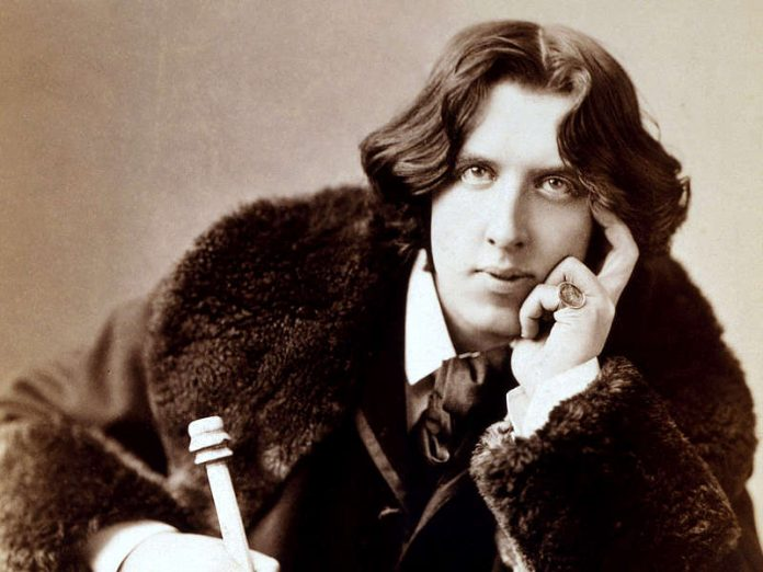 Oscar Wilde, il genio dell'anticonformismo
