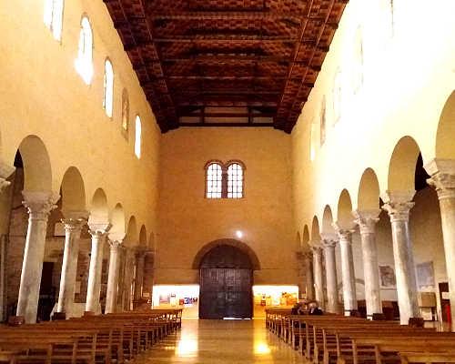 Ravenna foto 10