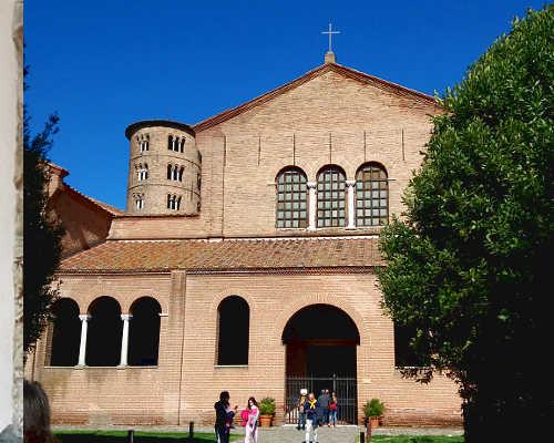 Ravenna foto 14