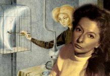 Remedios Varo, biografia di una sognatrice