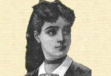 Sophie Germain la matematica francese che si finse uomo
