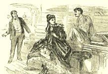 Alice Diamond la regina delle ladre che terrorizzarono Londra