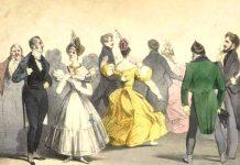 Beau Brummell, il più famoso dandy della storia