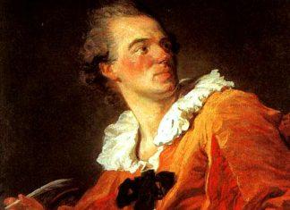 L'Arancione il colore tossico che incantava in Maestri della pittura