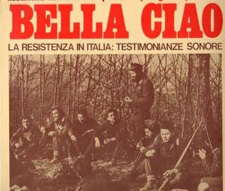 La storia di Bella Ciao