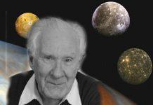 Alain Badiou e il teorema di Cantor