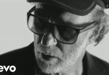 La donna cannone testo e video di Francesco De Gregori