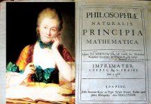 Émilie du Châtelet: una matematica che ha anticipato Einstein