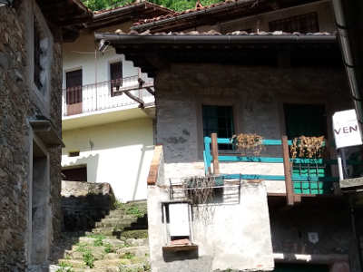 I Balmetti, Borgofranco d'Ivrea 2