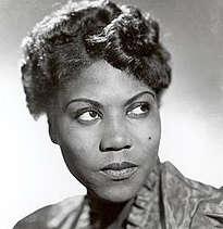Pioniere del rock: Sister Rosetta Tharpe