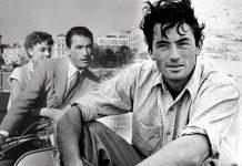Gregory Peck: una vita da Oscar contro le disuguaglianze