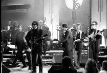 Oh, Pretty Woman di Roy Orbison testo e video