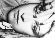 Dora Maar e la malattia per il Minotauro Picasso
