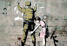 Banksy, tutto quello che non sappiamo