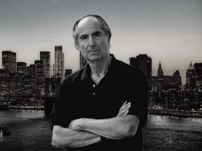 Ripensando a Philip Roth