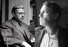 le rinunce al nobel di Jean-Paul Sartre e Boris Pasternak