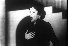 La vie en rose testo di Édith Piaf: storia e video