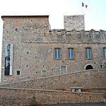 Costa Azzurra: Museo Picasso