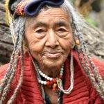 reportage Ladakh e Himachal Pradesh