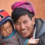 reportage Ladakh e Himachal Pradesh: nomadi dei CHANG-PA