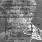 Testo The Lonesome Death of Hattie Carroll di Bob Dylan