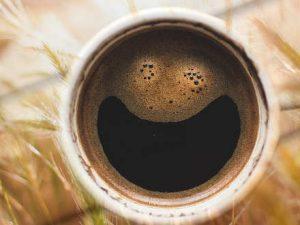 9 benefici del caffè d'orzo: a cosa fa bene