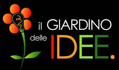 Foto il Giardino delle IDEE 1