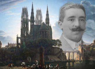 Brian Havergal e The Gothic, la sinfonia più lunga della storia