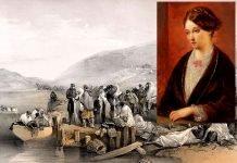 Florence Nightingale, l'eroina che rivoluzionò il sistema sanitario