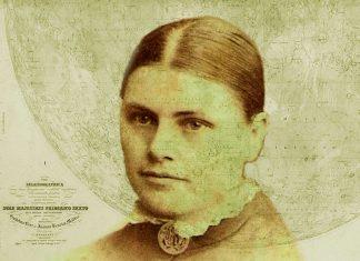 L 'astronoma Mary Adela Blagg