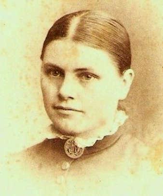 L'astronoma Mary Adela Blagg, la donna che ha nominato la geografia della Luna