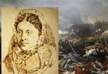 Mary Seacole la bontà d'animo che rese impotenti i pregiudizi