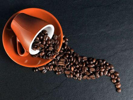 Foto Perché il 1° ottobre è la Giornata internazionale del caffè?