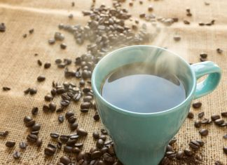 Perché il 1° ottobre è la Giornata internazionale del caffè?