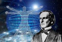 Tecnofilosofia: come le moderne tecnologie informatiche sono emerse dalla filosofia