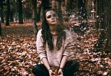 Timidezza o fobia sociale?