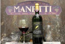 Tradizioni e sapori nel Chianti Classico di Leonardo Manetti