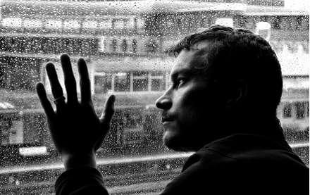 Come rientrare a lavoro: la sindrome da rientro 2