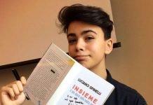 A Tu per Tu con Luciano Spinelli