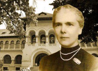 Elisa Leonida Zamfirescu, una pioniera dell'ingegneria e dei diritti delle donne