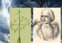Prokop Diviš, il teologo che quasi inventò il parafulmine