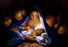 10 Canzoni di Natale, in italiano e inglese