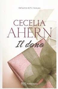 Il dono di Cecilia Aher, Favole di Natale