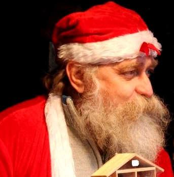 Foto 5 Favole di Natale