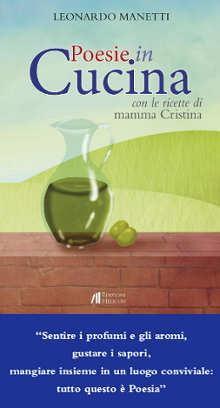 Ricetta Il vino e Azienda Agricola Leonardo Manetti