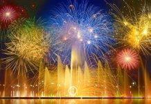 Le Tradizioni di Capodanno da tutto il mondo e le loro antiche origini