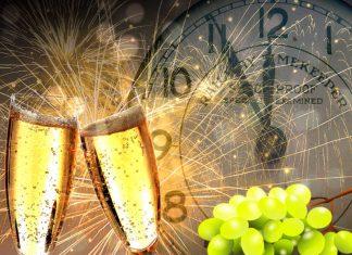 Tradizioni e riti portafortuna per il nuovo anno