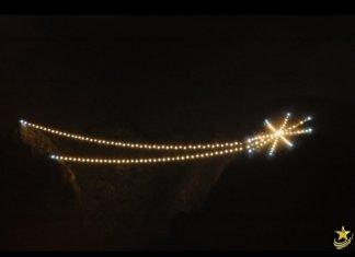 La Stella Cometa di Torrebelvicino