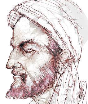 Immagine di Abbas Ibn Firnas