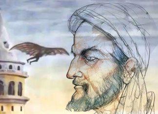 Abbas Ibn Firnas, lo scienziato che compì il primo volo nel Medioevo